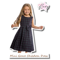 Mini Grace Children Check...